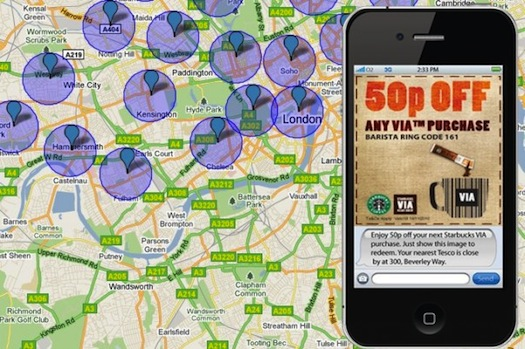 Geofencing banner 2
