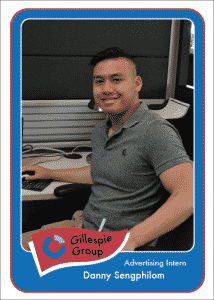 gillespie group, gillespie group advertising, ad agency, philadelphia ad agencygillespie group, gillespie group advertising, gillespie, advertising, ad agency, philadelphia ad agency, philadelphia ad agencies, ad agency career, ad agency intern, ad agency interns